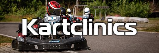 Kartclinics